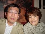 Akihiko&Naomi