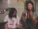 obawo&Momoko