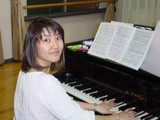 Kumiko Akiyama