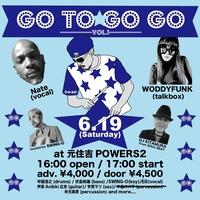0619 GO TO GOGO_vol1_0618