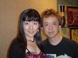 Noriko&Syunji