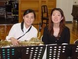 Emiko&Rumie