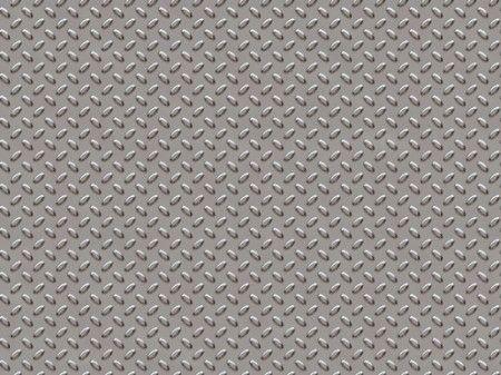 free-shiny-diamond-plates-450x337