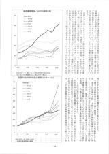 十勝経済懇談会(記録集) (06)