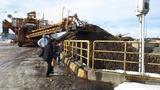 201212製糖工場③