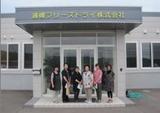 20110622浦幌木炭