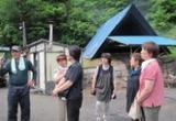20110622浦幌木炭2