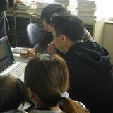 201211パソコン教室
