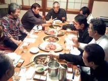 20121023北栄2