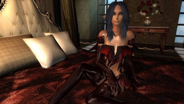 Oblivion 2012-04-20 19-21-25-43