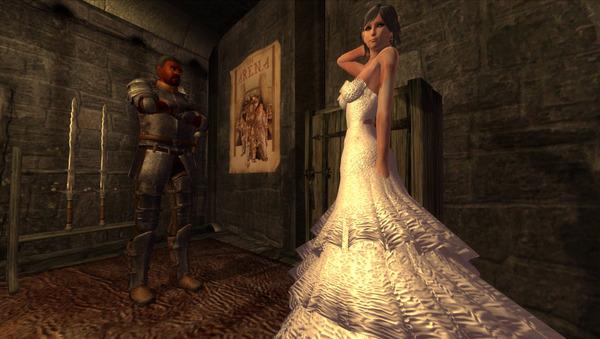 Oblivion 2012-03-21 19-46-23-28
