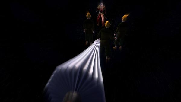 Oblivion 2011-05-03 00-45-12-15