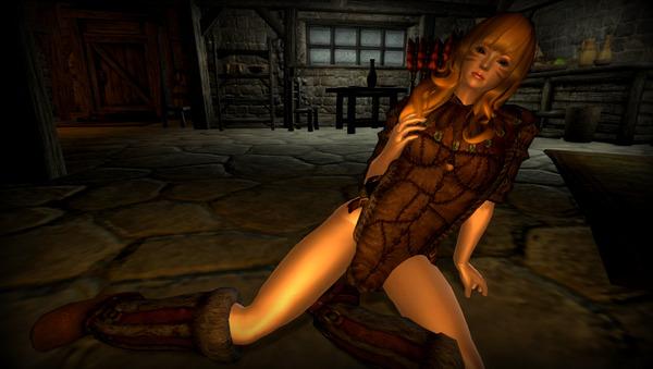 Oblivion 2011-06-02 14-58-12-10