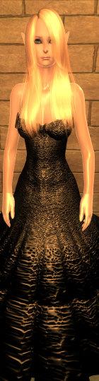 Oblivion 2012-03-21 19-56-46-17