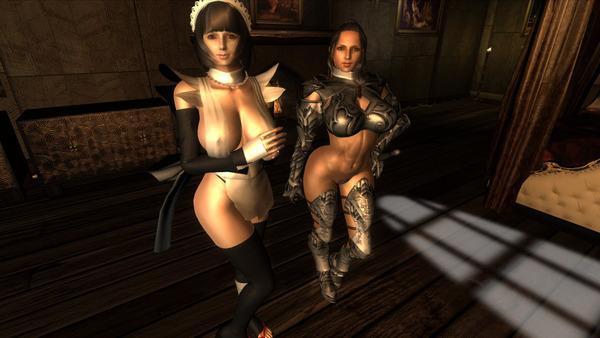 Oblivion 2011-05-22 02-06-43-71