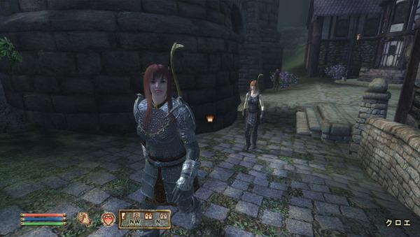 Oblivion 2011-09-19 20-29-17-84