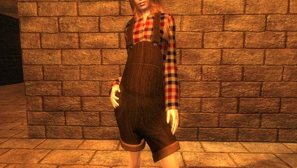 Oblivion 2013-12-11 16-47-49-58