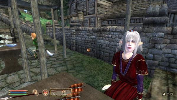 Oblivion 2011-09-19 20-23-15-25