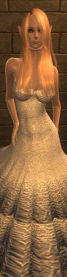 Oblivion 2012-03-21 19-54-11-73