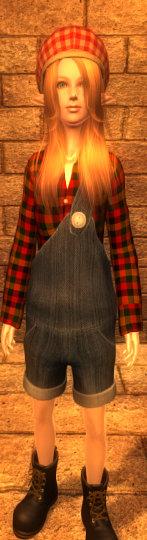 Oblivion 2013-12-11 16-28-52-08