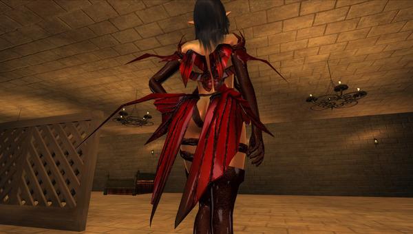 Oblivion 2012-04-20 19-17-22-78