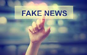 【韓国の反応】韓国人「日本関連の定番級の3大フェイクニュース…阿部信行、東郷平八郎、岸信介について」