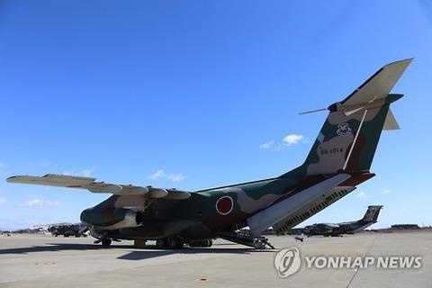 【韓国の反応】日本、電子攻撃機を開発する方針を決定→韓国マスコミ「日本がレーダー葛藤でイチャモンをつけてきたのはこのためか?」
