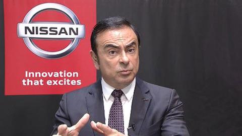 【韓国の反応】「フランスの会長を捕まえさせた日本の日産車…クーデターか革命か」韓国人ざわざわ