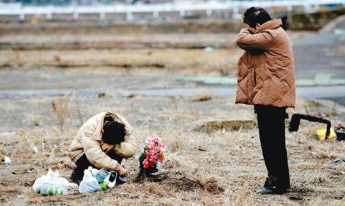 http://livedoor.blogimg.jp/oboega-01/imgs/0/e/0e552675.jpg