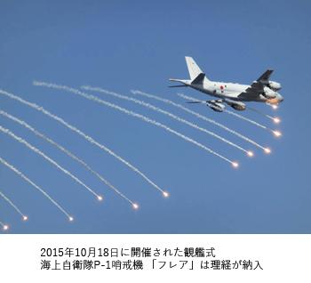 ダウンロード (1) (7)