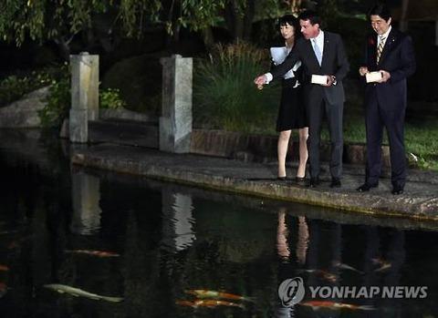 【韓国の反応】フランス首相「日本の安保理常任理事国進出を支持する」→韓国発狂