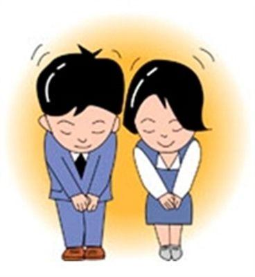 【韓国の反応】韓国人「日本人は誰を相手にしても謙虚に振舞う。これが私たちが日本を見下す原因になっている」