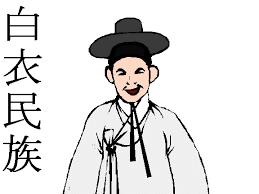 ダウンロード (1) (2)