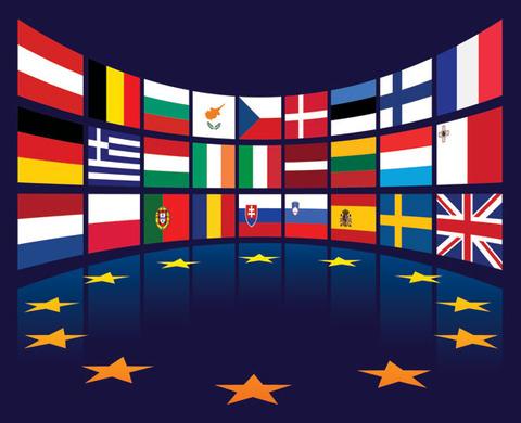 【韓国の反応】EUが右傾化!!~フランス・ドイツ・イギリスの首脳の混乱