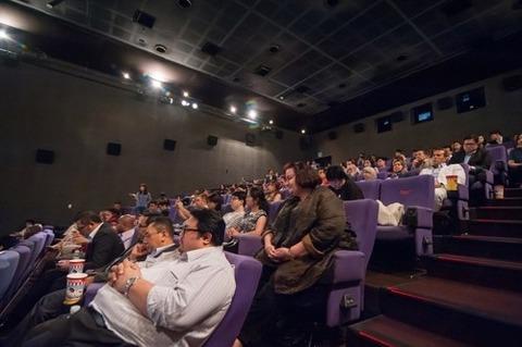 【韓国の反応】反日映画『軍艦島』、ソウルやフランスのパリでユネスコ関係者や世界の外交官を大量に集めて試写会~「国際社会に日本が隠す強制徴用の歴史を知らせる」