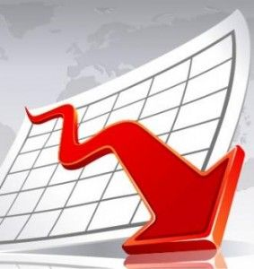 【韓国の反応】故障した韓国経済…第1四半期の成長率-0.3%「衝撃」