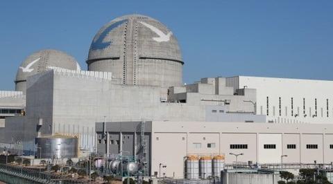 【韓国の反応】韓国型原発の核心技術、米国とUAEに流出か…脱原発宣言から2年「予告された惨事」