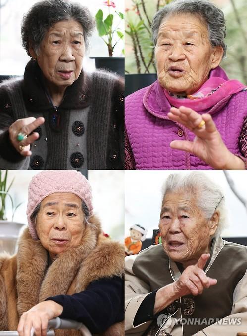 【韓国の反応】みずきの女子知韓宣言(´∀`*) : 【韓国の反応 ...