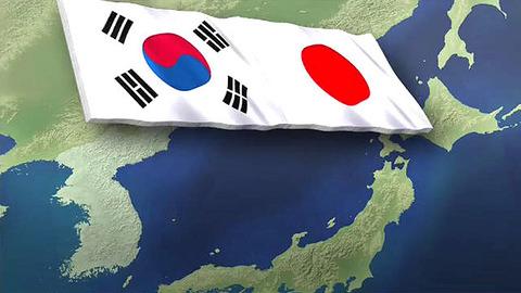 【韓国の反応】韓国人「韓国と日本が経済戦争をすると?」