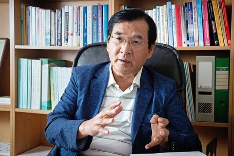 【韓国の反応】盧武鉉時代の労働長官「期待したムンジェイン政権、これほどダメとは…」