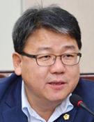 【韓国の反応】韓国議員「日本製品を使わないようにしてこそ真の解放」→ソウルの各公共機関、議員の要求に応じて日本製品使用状況について物品全数調査を実施
