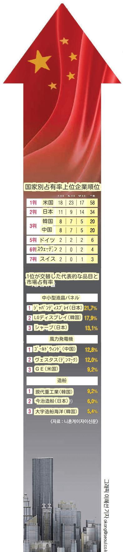 ダウンロード (1) (4)