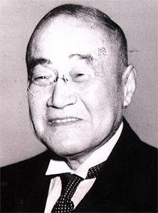 【韓国の反応】韓国人「日本が自ら招いた日本の安全保障問題」