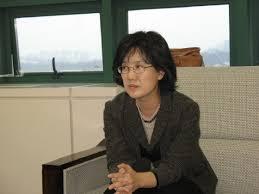 【韓国の反応】パクユハ教授「日本はすでに11回も慰安婦問題で謝罪し、お金も何回も支払った」