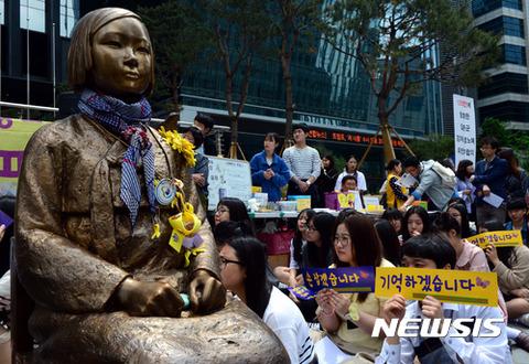【韓国の反応】日本、国連拷問防止委員会に反論文提出「慰安婦合意は見直さない。強制連行はない。性奴隷ではない。潘基文が高評価。慰安婦の大半がお金を受け取った」→韓国人発狂