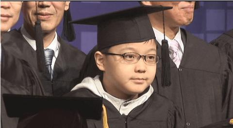 【韓国の反応】韓国の天才少年「ソンユグン」が日本を選んだ理由とは…?