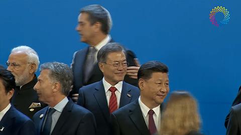 【韓国の反応】韓国政府が重大発表「実はムンジェイン大統領は世界中からラブコールを受けている」「訪問要請してくる国をなだめるのが重要な仕事になっている」