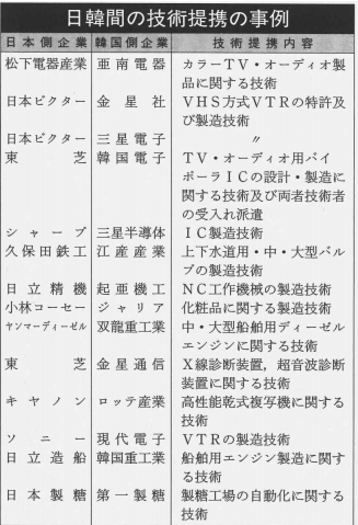 ダウンロード (7) (1)