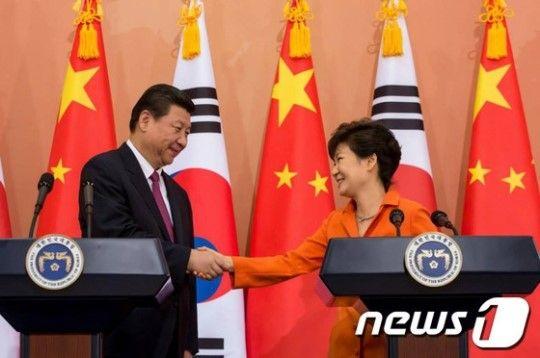 韓国 の 反応 みずき の 女子 知 韓 宣言 みずきの女子知韓宣言が更新停止したので・・・