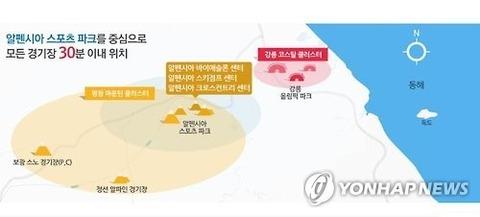 【韓国の反応】日本、国際オリンピック委員会(IOC)に「平昌ホームページ独島表記」正式に問題提起 JOC「オリンピック憲章違反」 平昌五輪組織委「一考の価値も対応する価値もない」